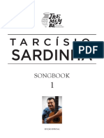Songbook - Sardinha - Final