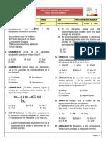enlacequmicogutierrez-130327153524-phpapp02
