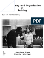 Verkhoshansky-Programming-and-Organization-of-Training.pdf