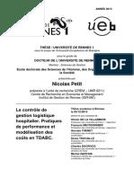 Petit_Nicolas.pdf