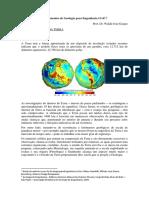 Fundamentos para Geologia de Engenharia.pdf