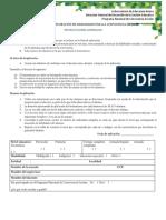 16.- Reconocimiento de habilidades para la  convivencia EOF  260516.pdf