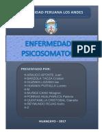 MONOGRAFIA-ENFERMEDADES-PSICOSOMATICAS.docx