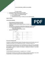 Practica teorica de molienda de gruesos y finos ..docx
