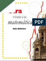 matematicascotidianas.pdf