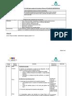 Ae1lp2 Protocolo Planeacion de Clase Matematicas