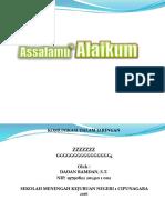 template_presentasi.pptx