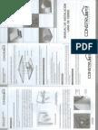 manual-de-inatalacion-lana-de-vidrio.pdf