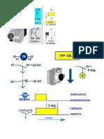 diagrama de temporizadores.docx