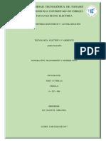 GENERACIÓN TRANSMISIÓN Y DISTRIBUCIÓN.docx