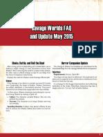 sw_faq_may_2015.pdf