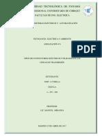 CLASES DE CABLESUTILIZADOS EN LA TRANSMISIÓN.docx