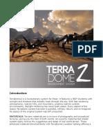 terradome2_userguide