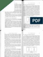 Tratamientos Termicos de Los Aceros Apraiz Barreiro 9a Ed Pag 100-199