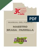 MAESTRO BRASA - PARRILLA PLANET.docx