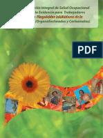 2-gatiso plaguicidas inhibidores de la colinesterasa.pdf