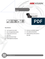 Datasheet-of-DS-2CD1221D-I3-I5.pdf