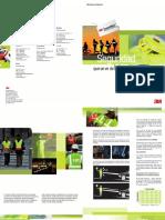 12.MATERIAL REFLECTIVO.pdf