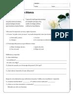 comprensuion lec tora 3.pdf