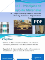 Módulo I - Conceptos (1)