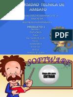 conceptosbasicosdesoftware-130724110901-phpapp01