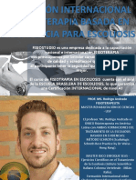 PDF Escoliosis