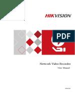 User-Manual-of-Network-Video-Recorder_76-77-86-E-Series_V3.4.92_20170207-1.pdf