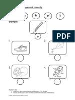 3 - Construct 2.pdf