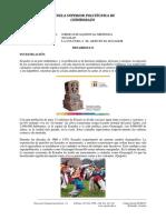 Cultura-y-arte-en-ecuador.docx