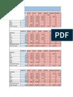 family poverty simulation spreadsheet namtip 1004