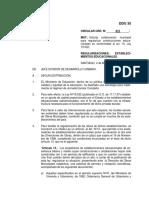 DDU 035 REGULARIZACIONES; ESTABLECIMIENTOS EDUCACIONALES..pdf