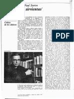 10673-16071-1-PB Sartre y Las Criadas