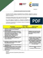 Lista Chequeo Configuracion Equipos Nuevos-V2