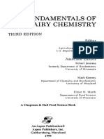 Fundamentals of Dairy Chemistry 3rd ed - Noble P. Wong (Aspen Publishers, Inc. 1999).pdf