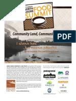 2017 summit program-final
