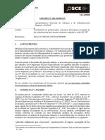 003-18 - Sunat - Certif.prof.y Tec.org.Encarg.contrat.montos Menores 8 Uits