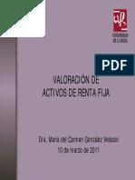 valoracionrenta.pdf