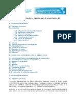 Instrucciones Autores SP 170701
