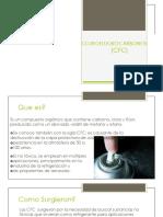 clorofluorocarbonos-130519143853-phpapp01.pptx