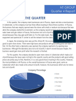 q4 virtonomics report