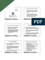 8. Kode Etik Apoteker Indonesia