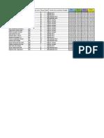 Tarea Transversal INFO E INGLES (Solucionado)2 (1)