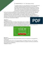 15 X 15 POTENCIA AERÓBICA.docx
