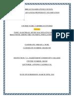 CAS 2.0 FINAL.docx