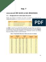 9 metalurgia  tema 7.pdf