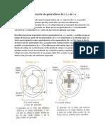 Comparación de Generadores de C-c y de C-A.pptx