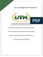 Caso 1 administracion de la produccion.docx