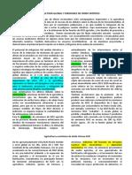 2.Agricultura-global-y-emisiones-de-oxido-nitroso.docx