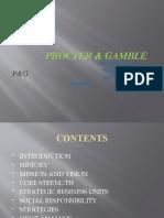 p&g (2)