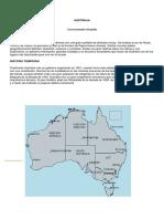 Australia_ficha Pais (3)